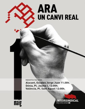 1maig2015-cartell