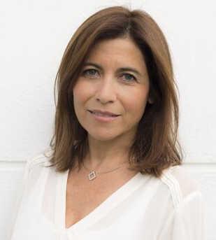 Cristina Alegría_rec