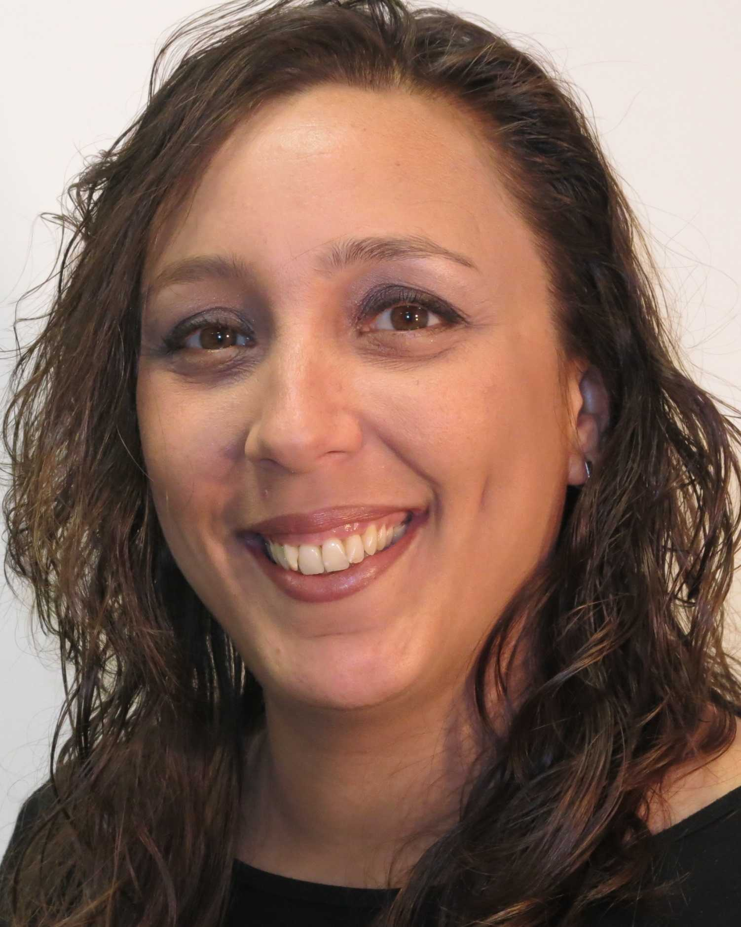 Cristina Moreno1