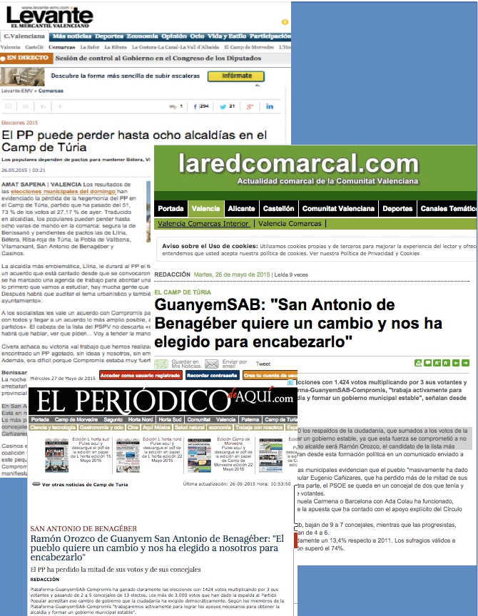 diarios_rec