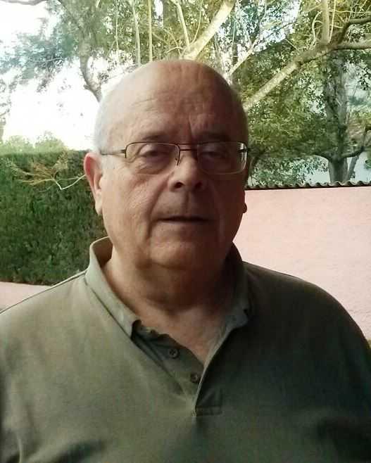 Federico rec