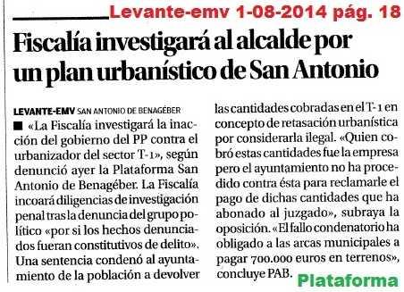 Fiscalia investigara T-1 Levante-emv 1 agosto 2014 pag 18