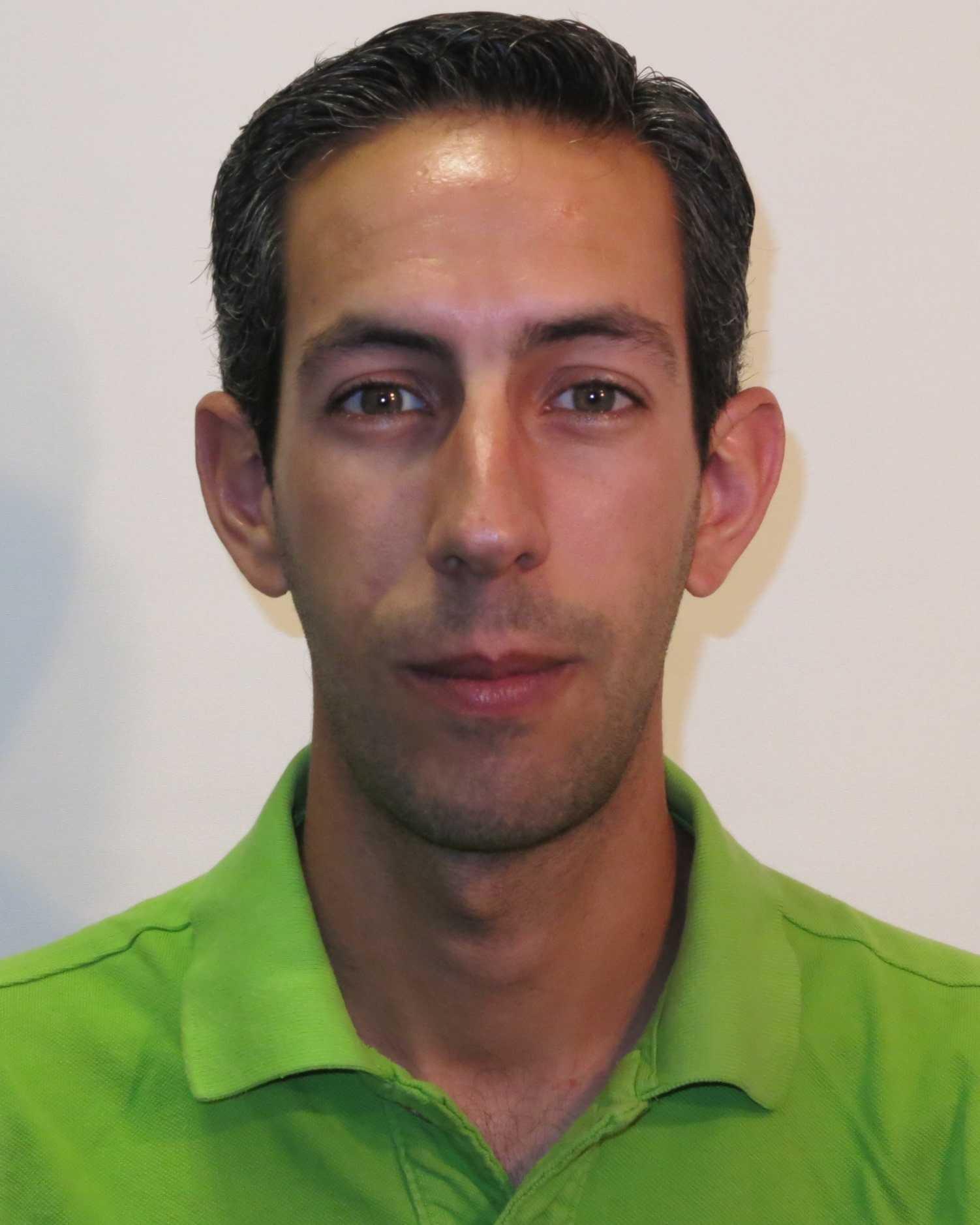 Manuel Forés(1)