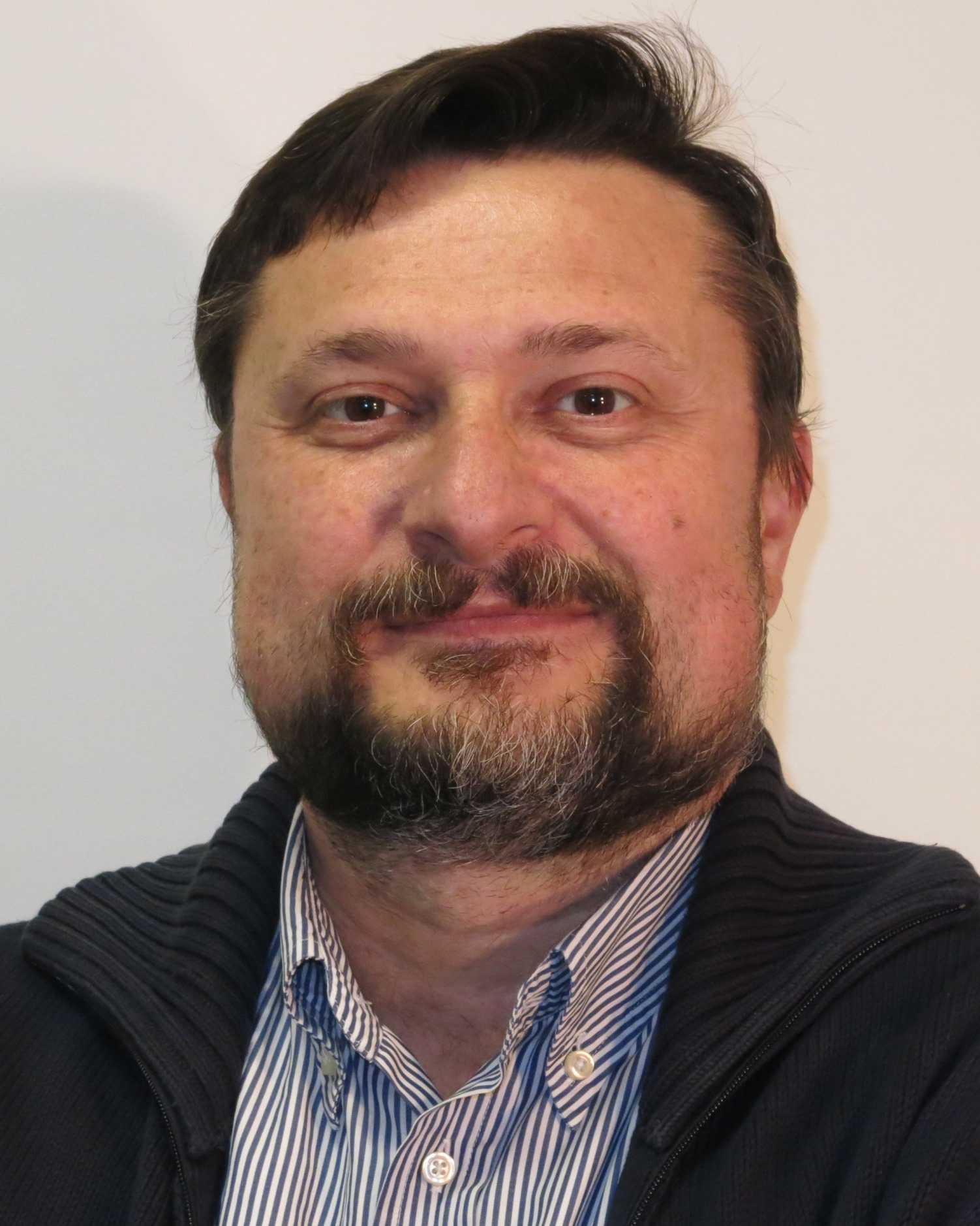 Miguel Cerezo2