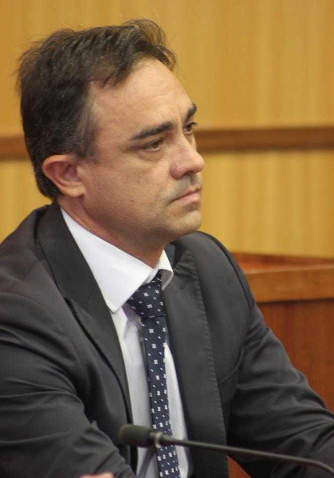 Alcalde Santafosta 2