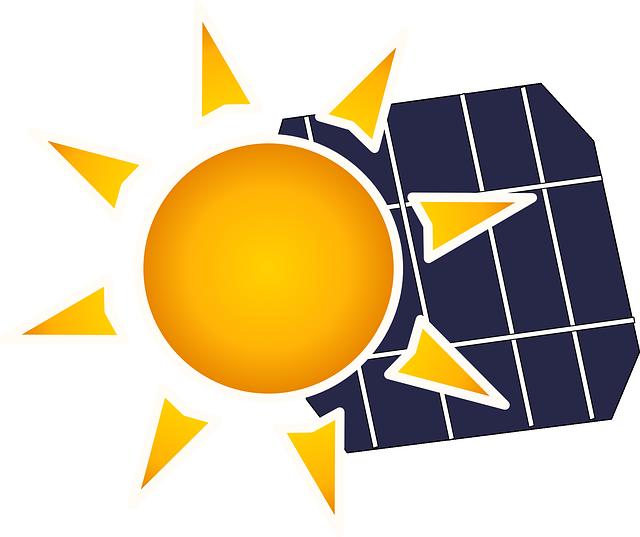 autoconsumo_solar