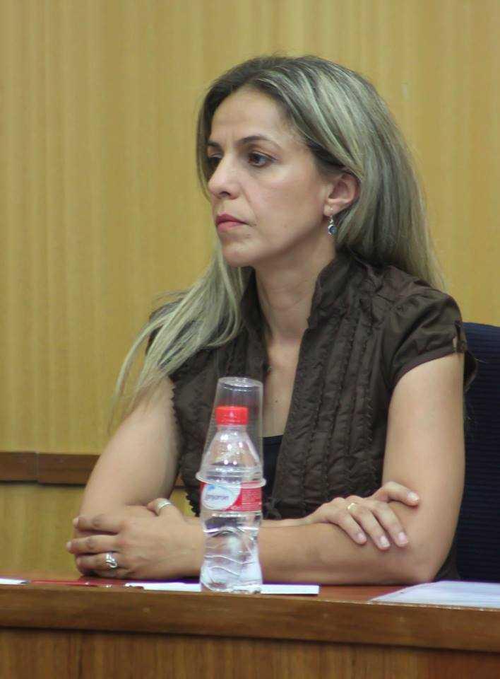 Retamosa PSPV-PSOE