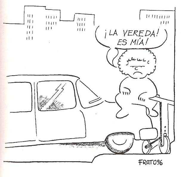 0.-portada-tonucci-frato-stepeinybarno-en-la-ciuddad-viva