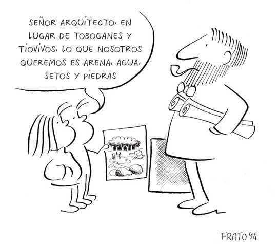 frato069
