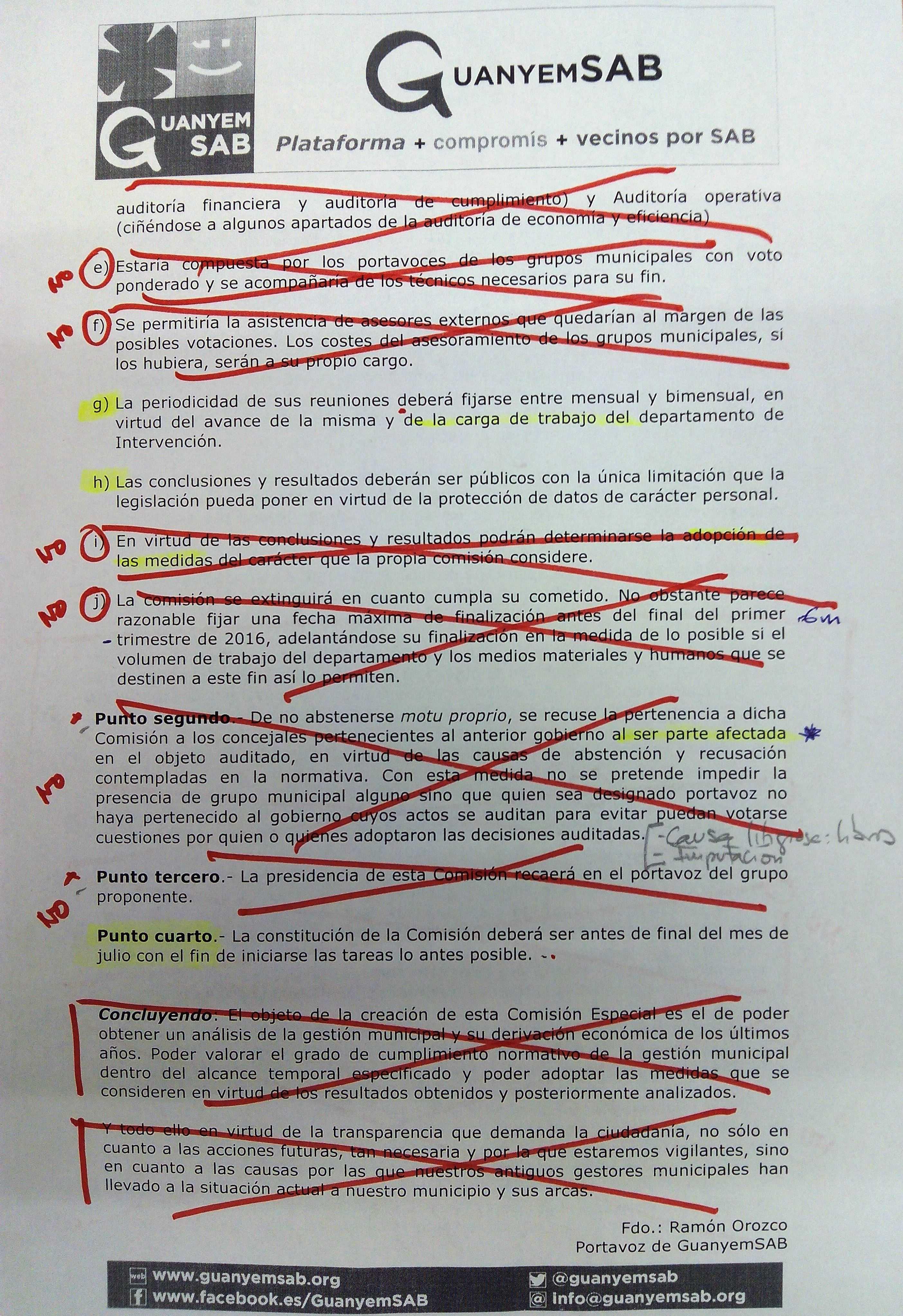 Propuesta Guanyem Pag 2