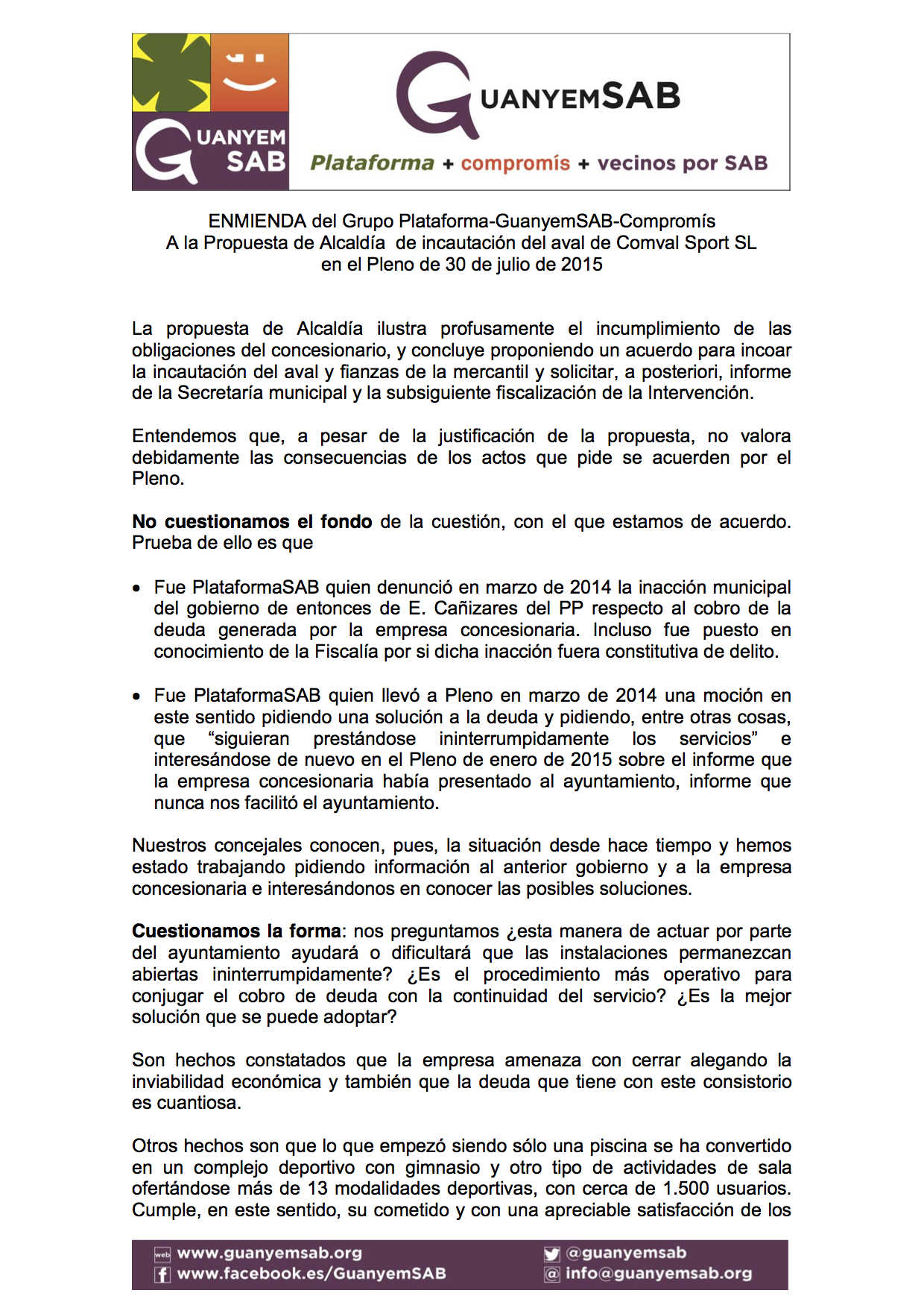 ENMIENDA PISCINA MUNICIPAL1