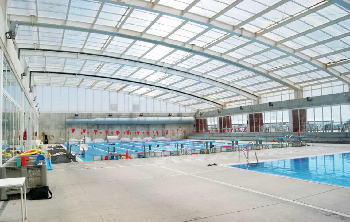 piscina SAB 0