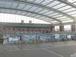 piscina SAB 1