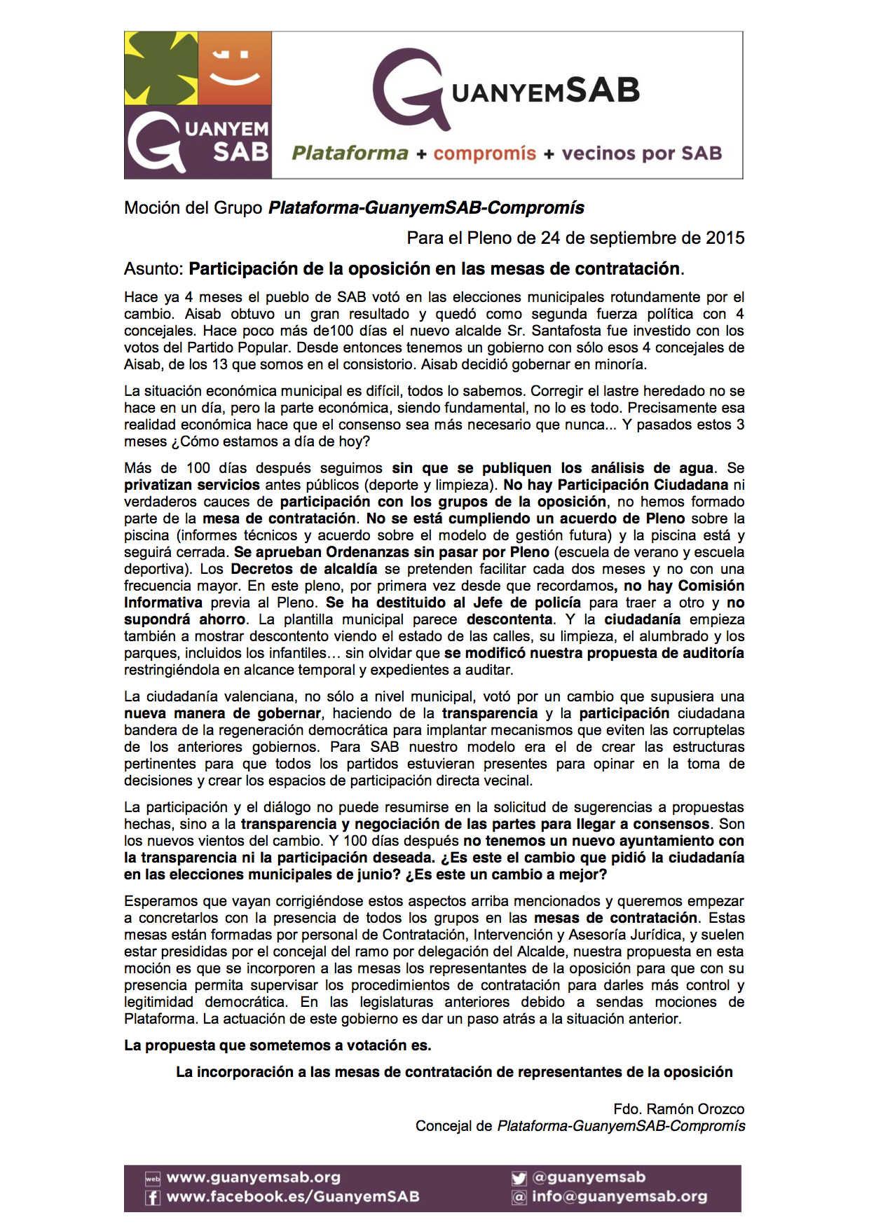 MOCION Mesas de Contratación municipal V1