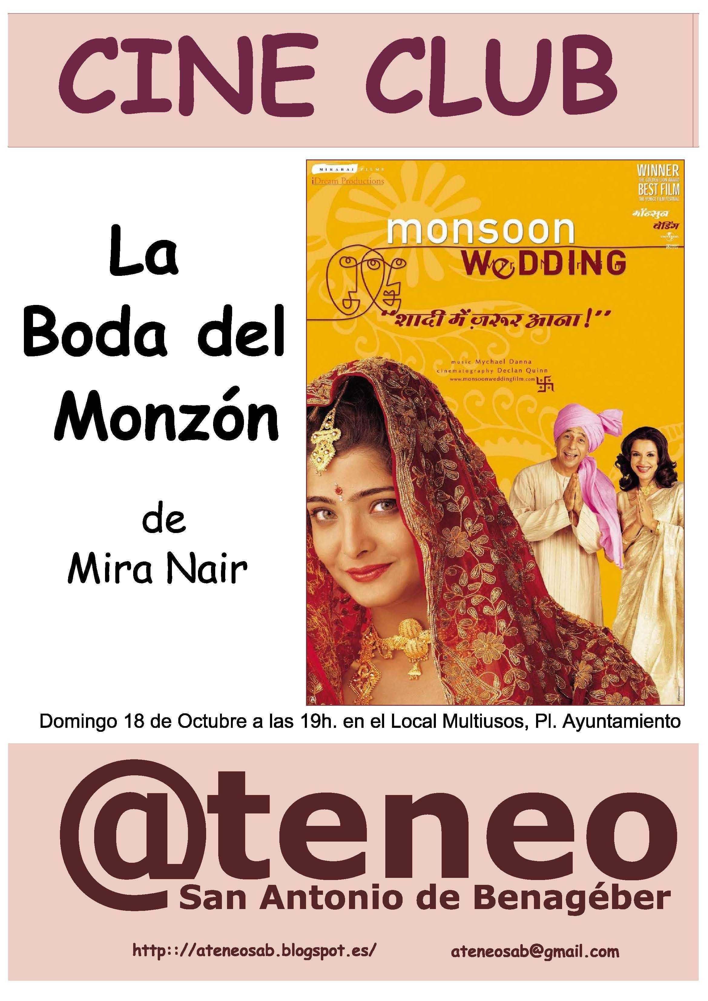 la boda del monz+¦n A3