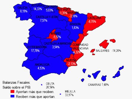 mapa_las_balanzas_fiscales
