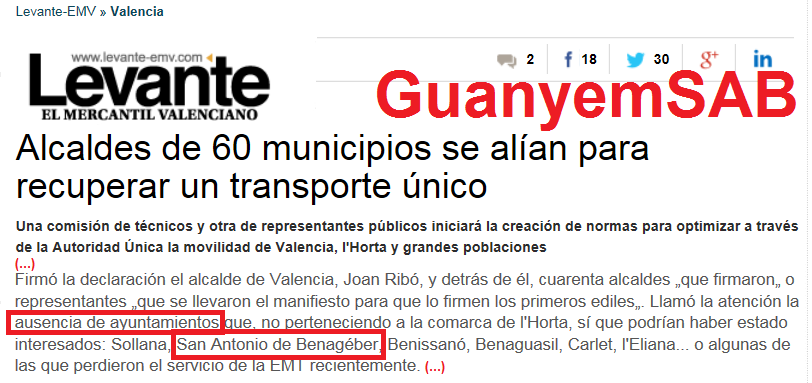alcaldes transporte 1