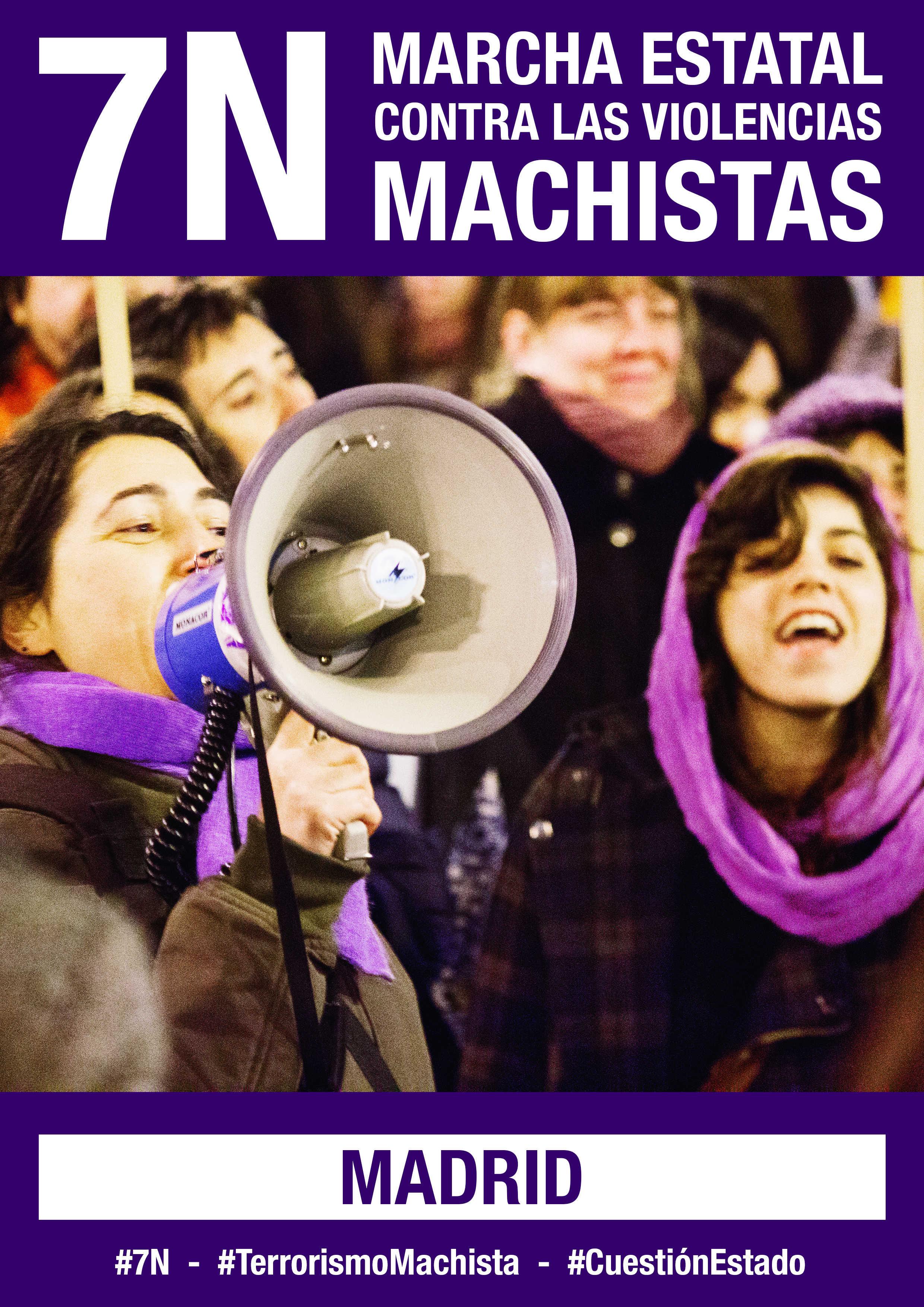 marcha3