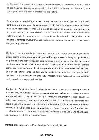 mocion conjunta violencia genero pag 2