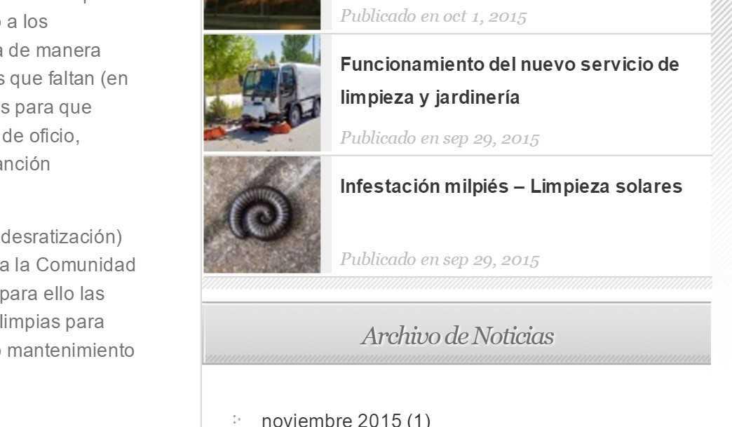 ejemplo web 3