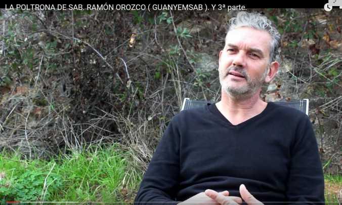 ramc3b3n-orozco-la-poltrona-de-sab-2