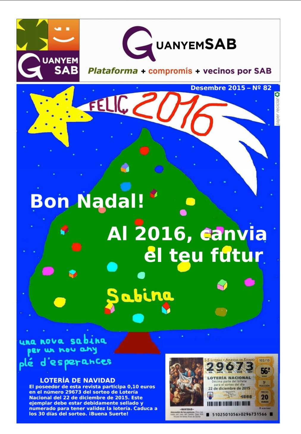 Revista Desembre 2015 1