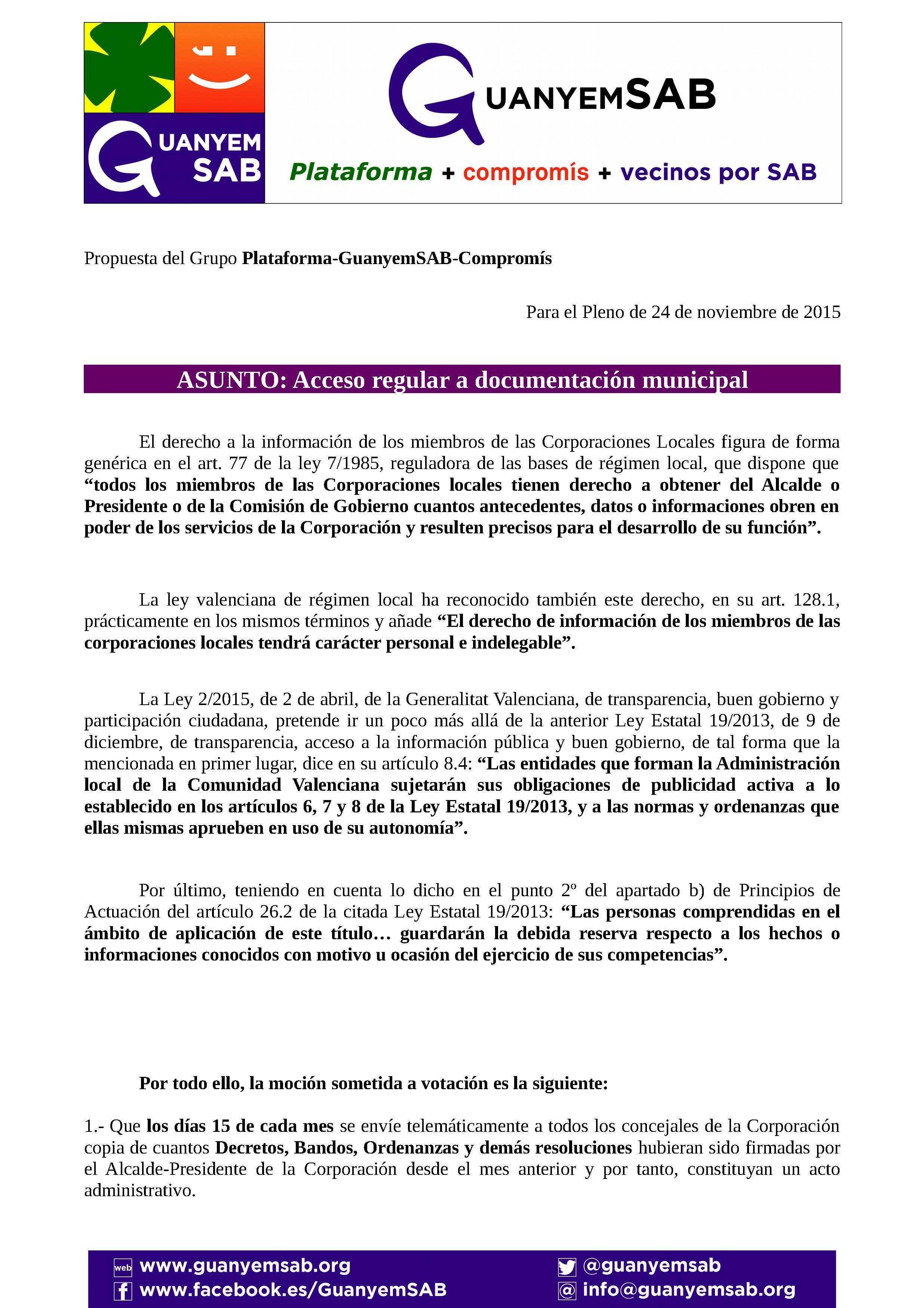 4.- moción ACCESO REGULAR A INFORMACIÓN v2_Página_1