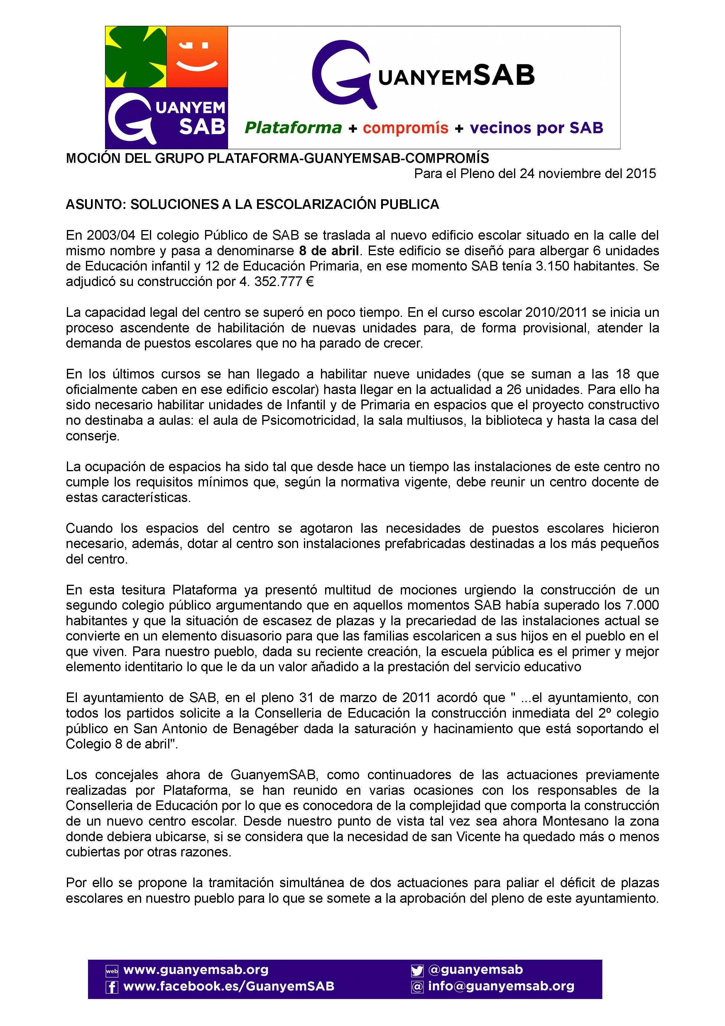 6.- Colegio Público_Página_1