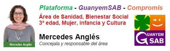area mercedes angles
