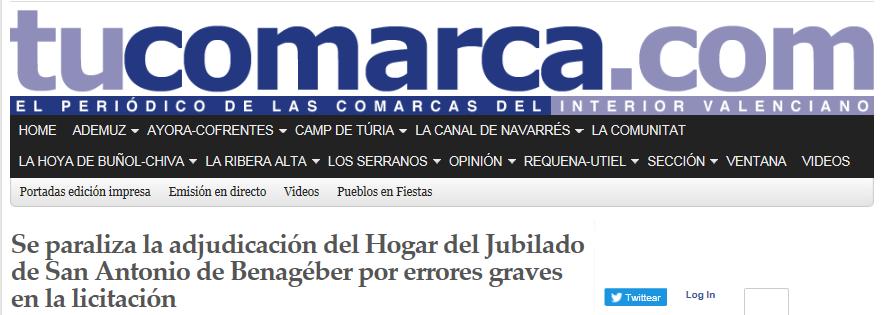 tucomarca.com hogar jub