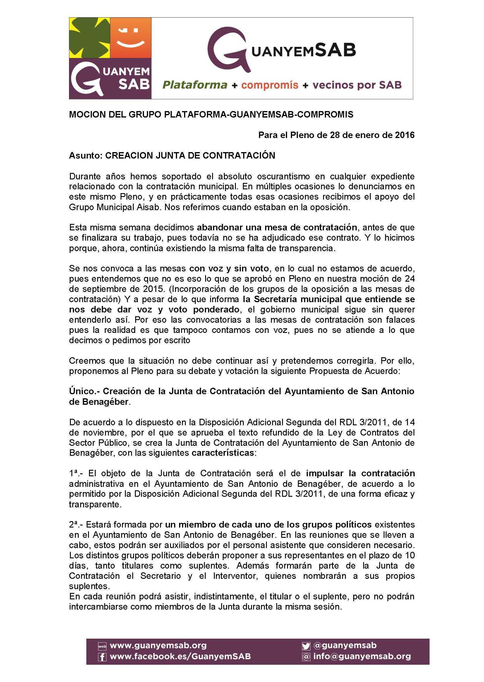 3 - MOCION CREACION JUNTA DE CONTRATACI+ôN_Página_1