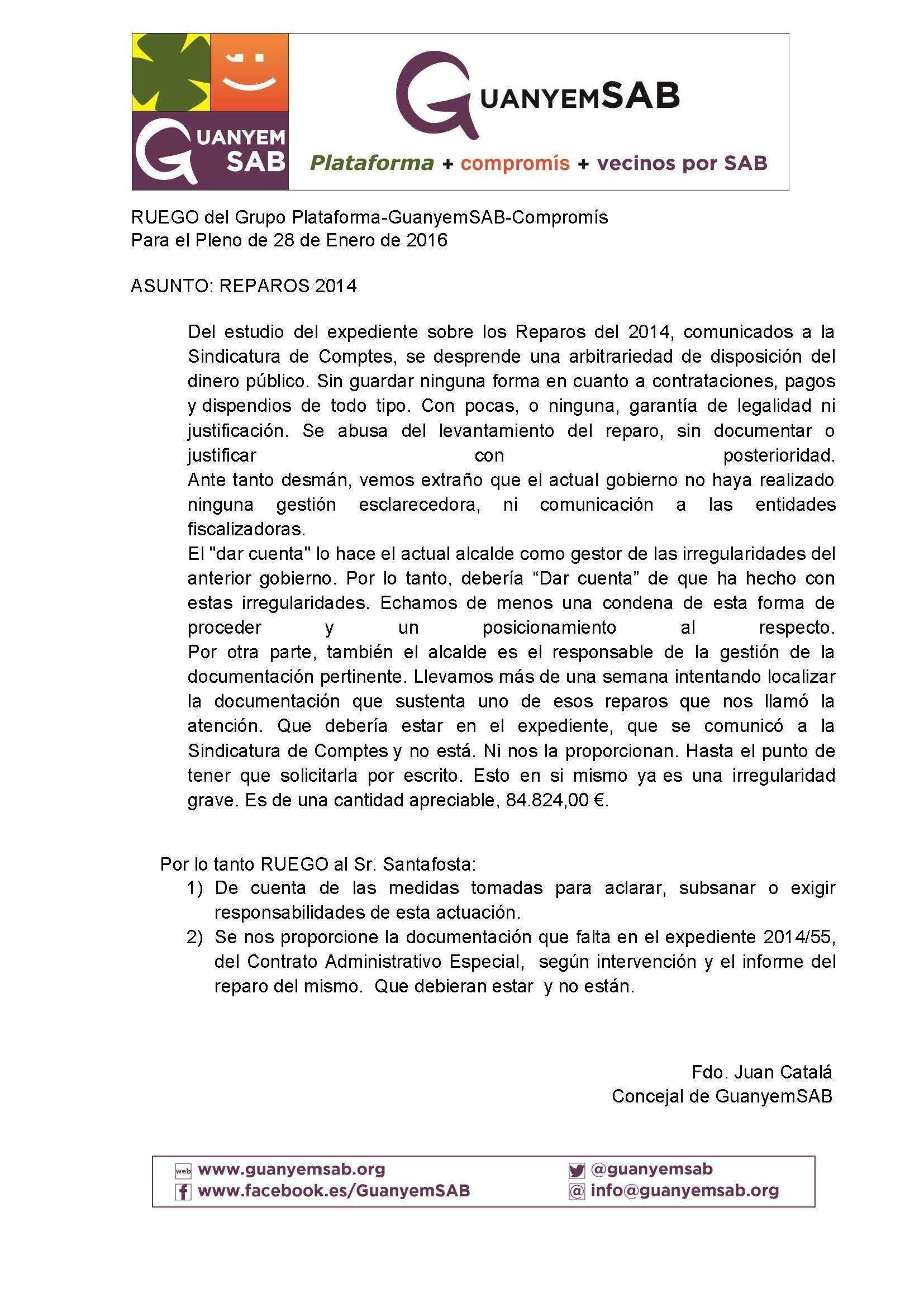 8 - Ruego reparo 2014-55
