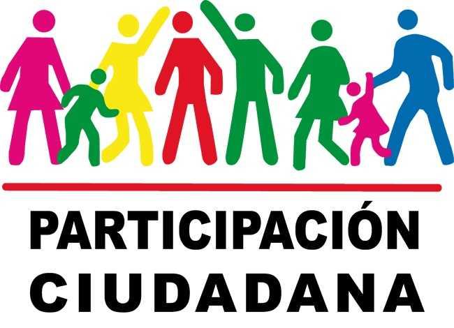 participacion-ciudadana 2