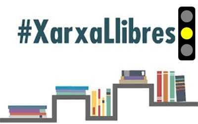 xarxa-llibres-a