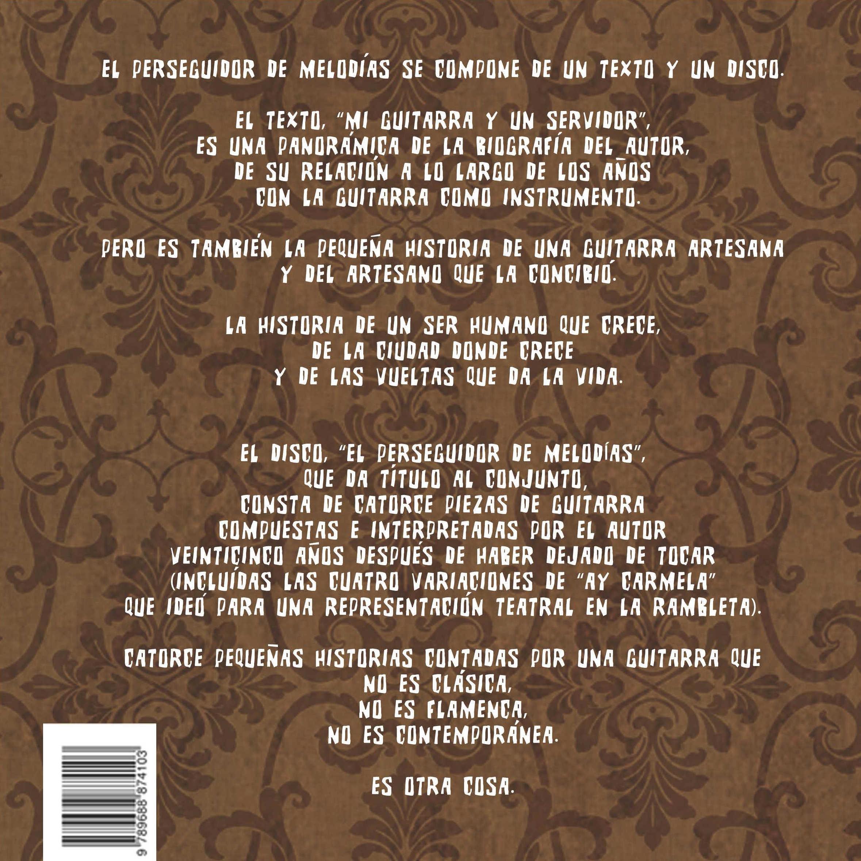 LibroRafaBotellaContra.jpg