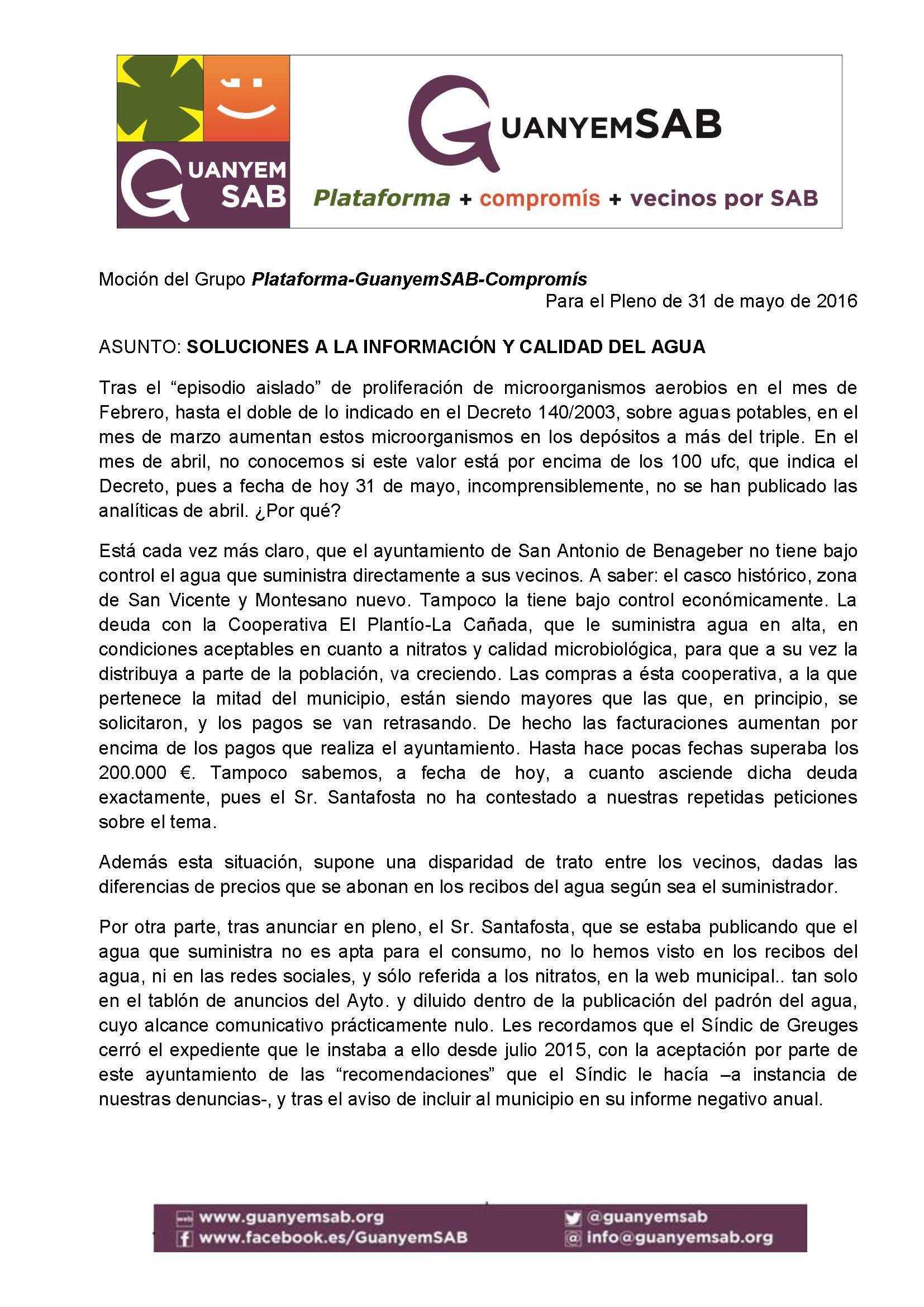 1.- Mocion Y SIGUE EL AGUA vf_Página_1