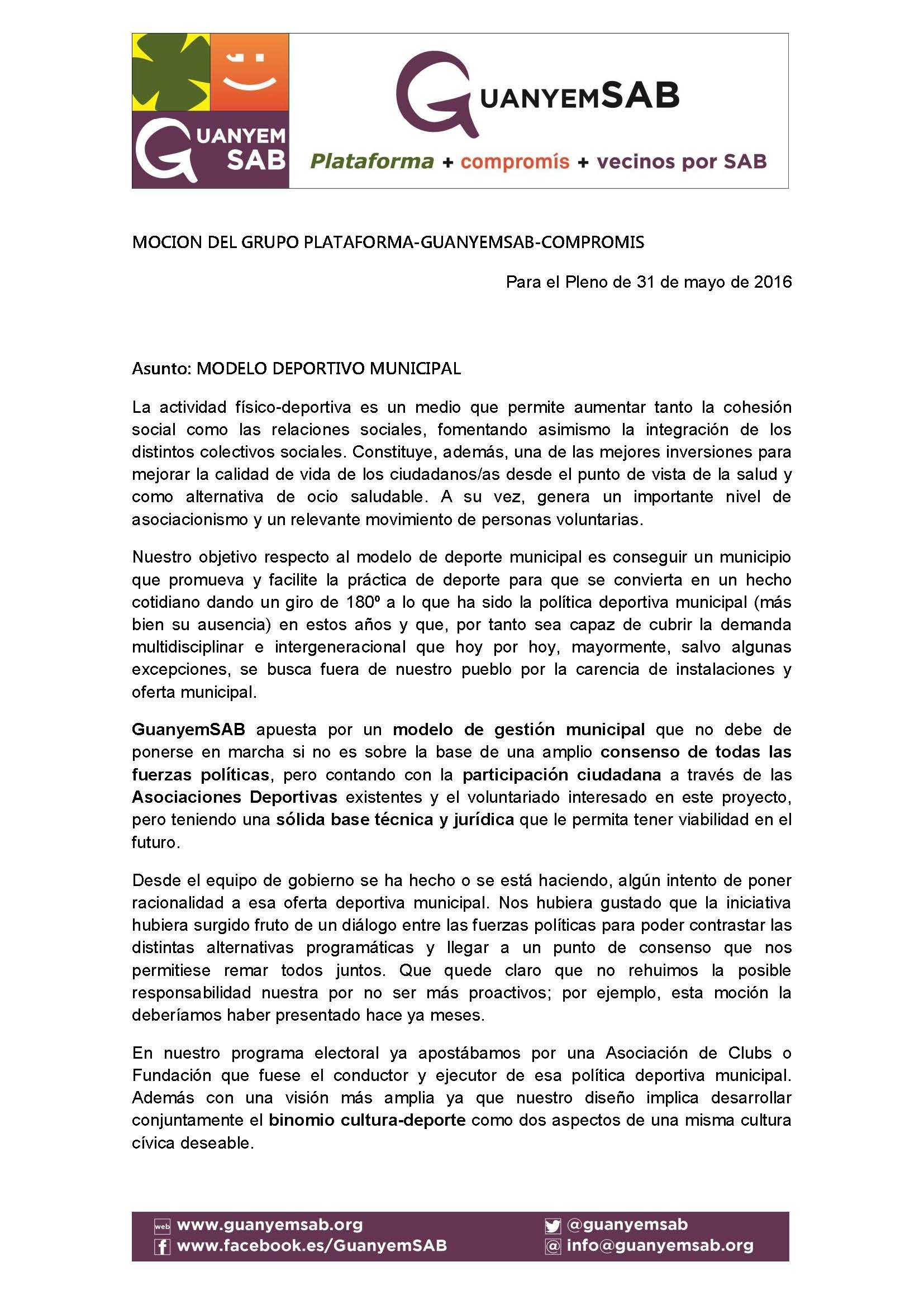 2.- MOCION MODELO DEPORTIVO MUNICIPAL vf_Página_1