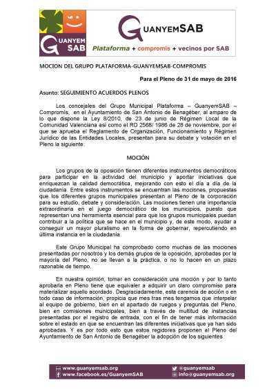 3-mocion-seguimiento-acuerdos-plenos_pc3a1gina_1