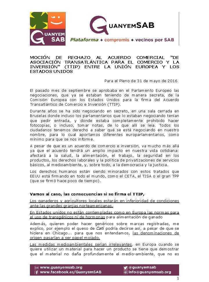 4.- Mocion_TTIP_pleno_31_mayo_vf_Página_1