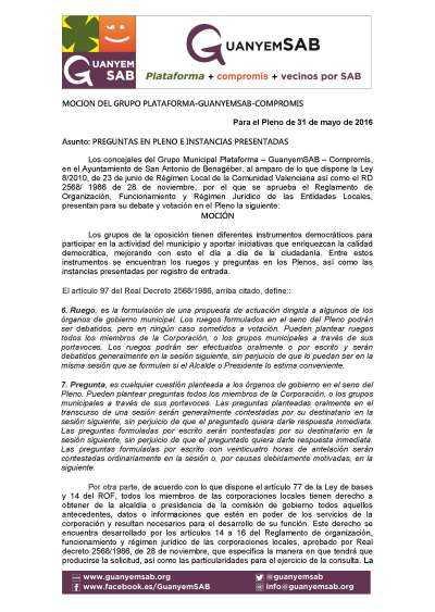 5-mocion-seguimiento-preguntas-en-pleno-e-instancias-v2-sin-p3-1_pc3a1gina_1