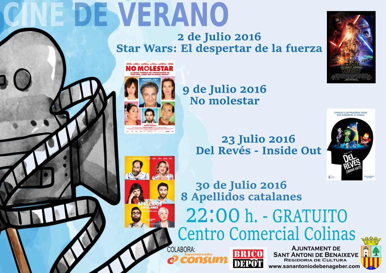cartel_cine_verano_julio_2016