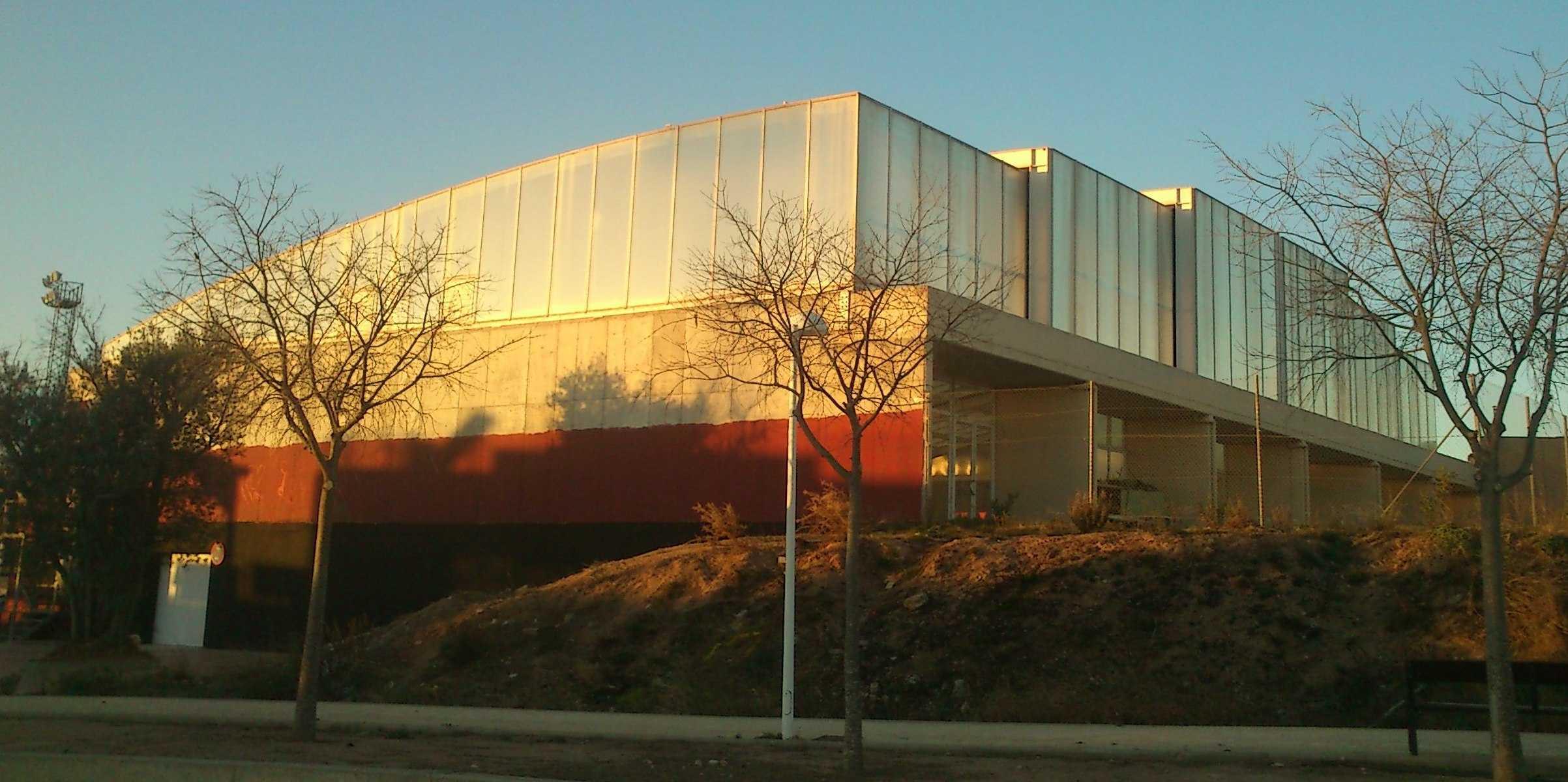 piscina-municipal-sab-rec
