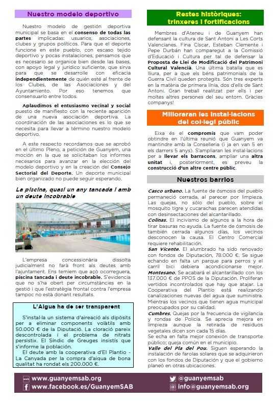 Revista julio 2016 pag 4