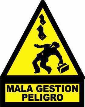peligro_mala_gestion