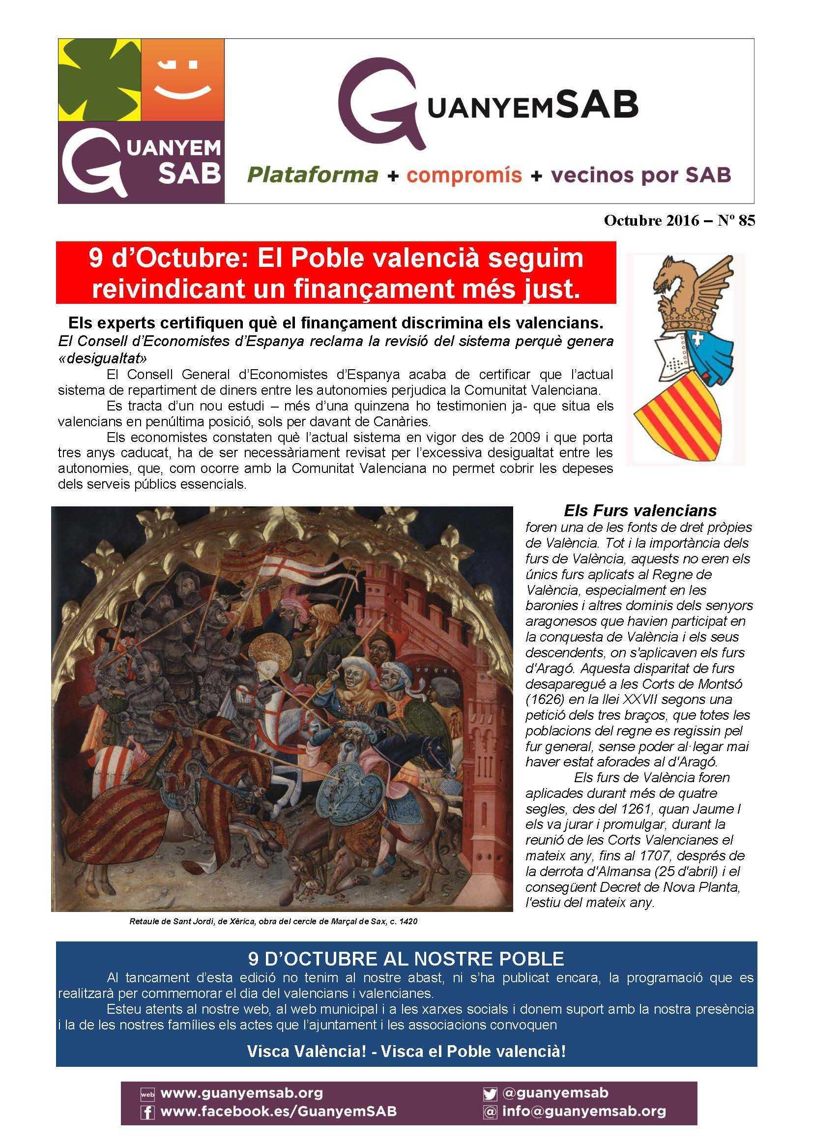 gsab_boletin_85_2016_10_09_pagina_4