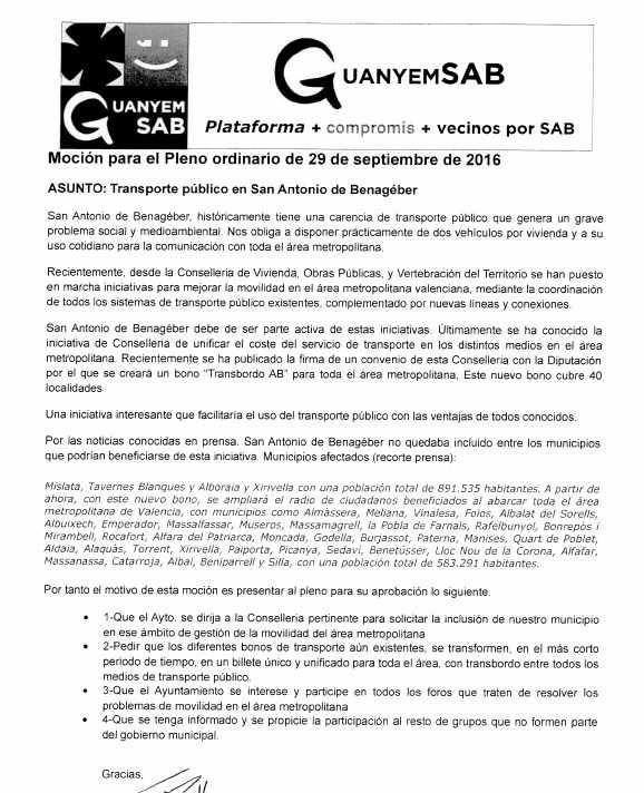 mocion-transporte-publico