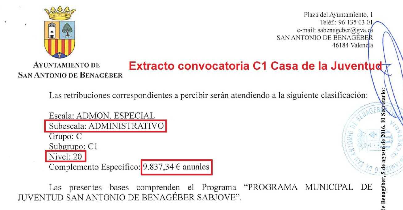 01-extracto-bases-c1
