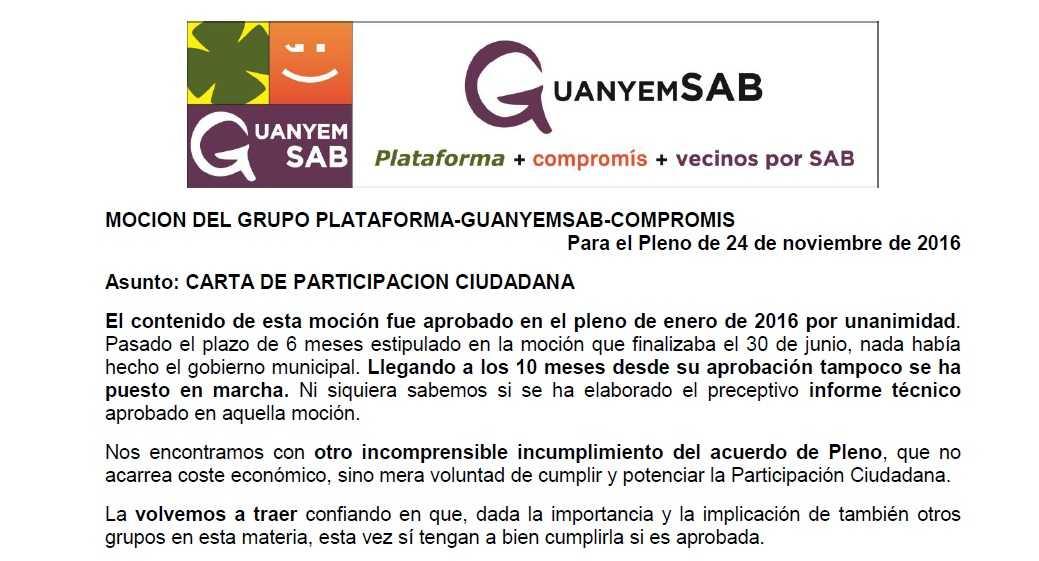 cabecera-mocion-participacion-ciudadana