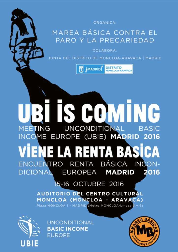 cartel-jornadas-europeas-rb-724x1024