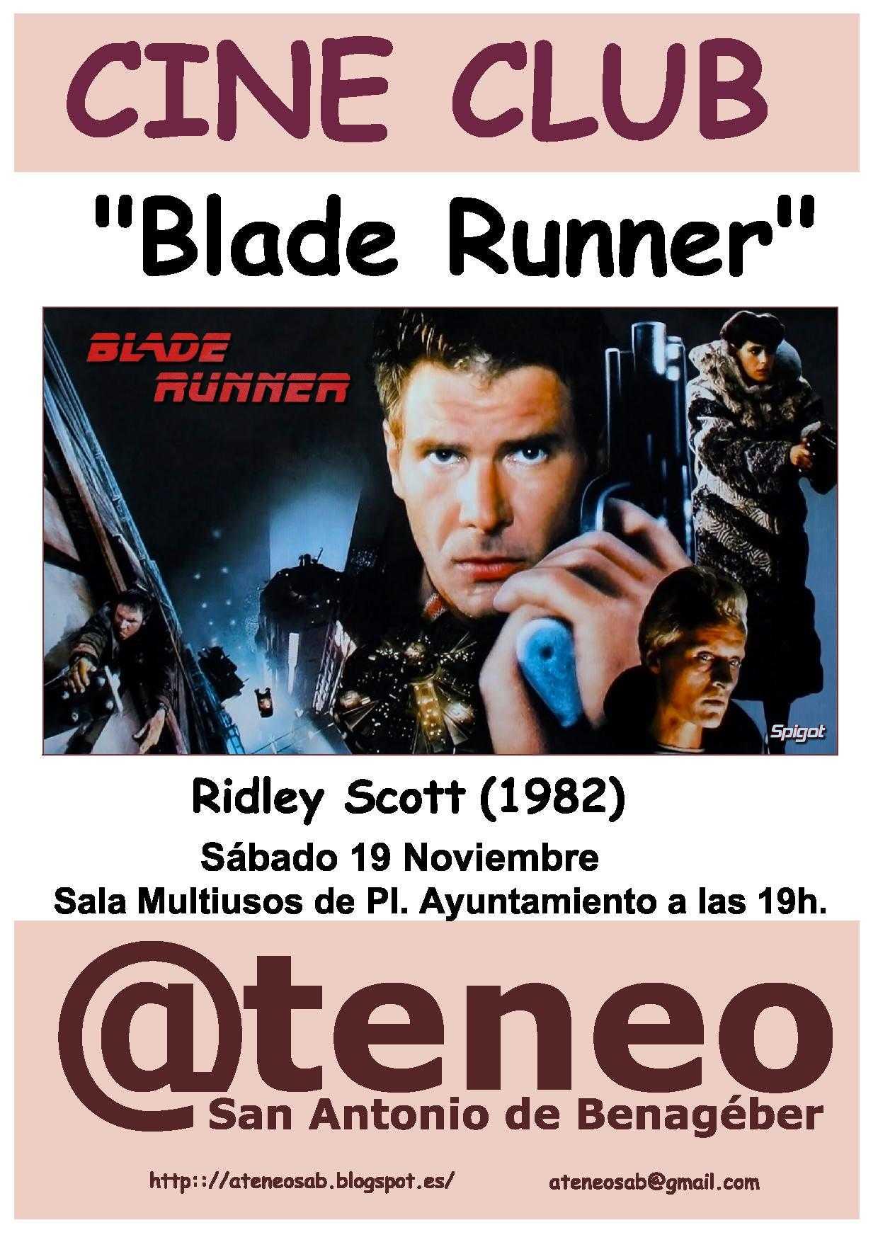 cineclub-blade-runner-a4